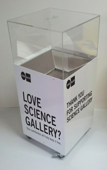 Donation Box   www.pixshark.com - Images Galleries With A ...