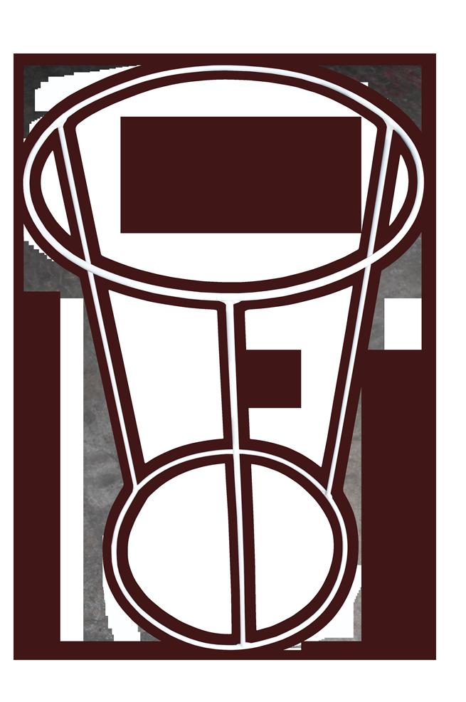 Wire Code